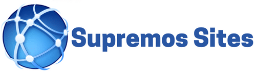 Logo Supremos Sites 3